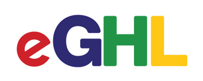 eGHL Payments simplified