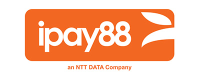 iPay88 Online Payment Gateway