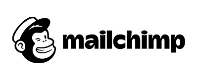 Mailchimp All-in-One Marketing Platform for Growing Businesses