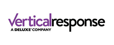 VerticalResponse Email Marketing Management Services